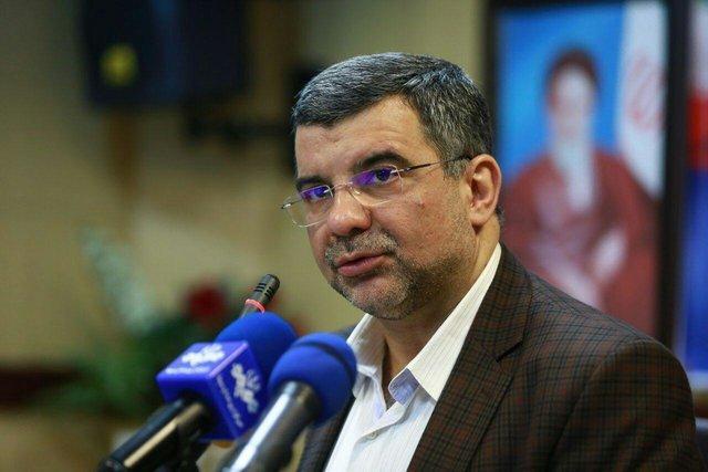 پرداخت 4هزار میلیارد تومان از مطالبات وزارت بهداشت توسط تامین اجتماعی؛ بزودی