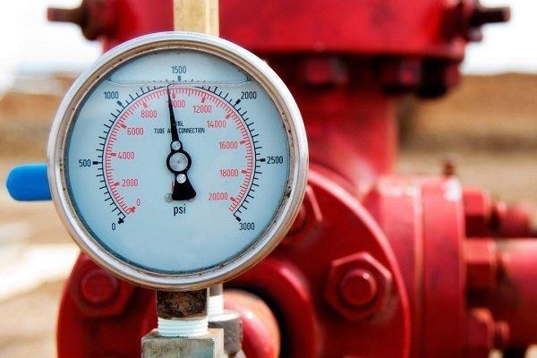 جزئیات مذاکرات صادرات گاز به عمان