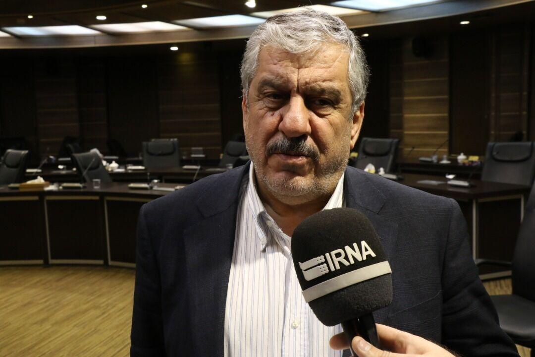خبرنگاران تعداد افراد مبتلا به کرونا در آذربایجان غربی به 144 نفر رسید