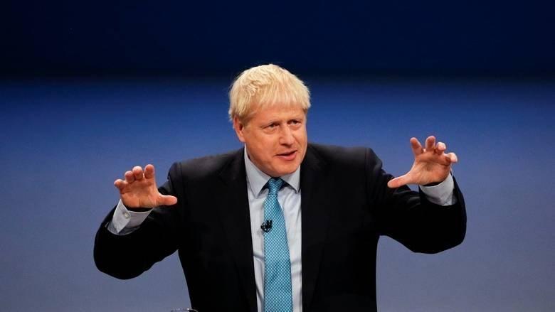 بسته شدن درهای اروپا به روی کرونا، ویروسی که برای نخست وزیر انگلیس جدی نیست!
