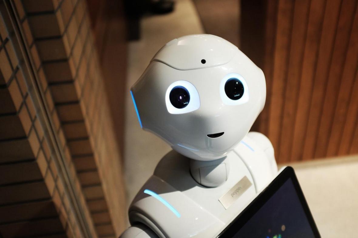 ربات هایی که از ذخیره چربی، انرژی تامین نمایند