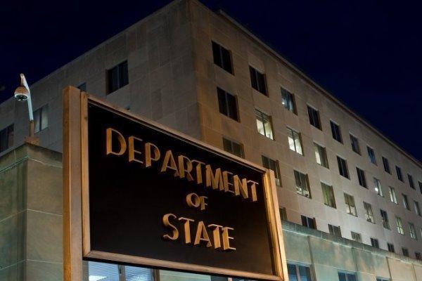واشنگتن آماده گفتگو با ایران برای تبادل زندانیان است